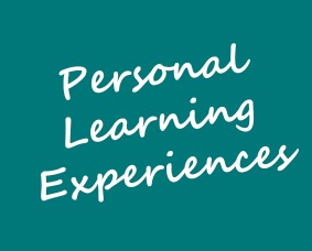Personal Exp